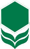 קוטלי עשבים